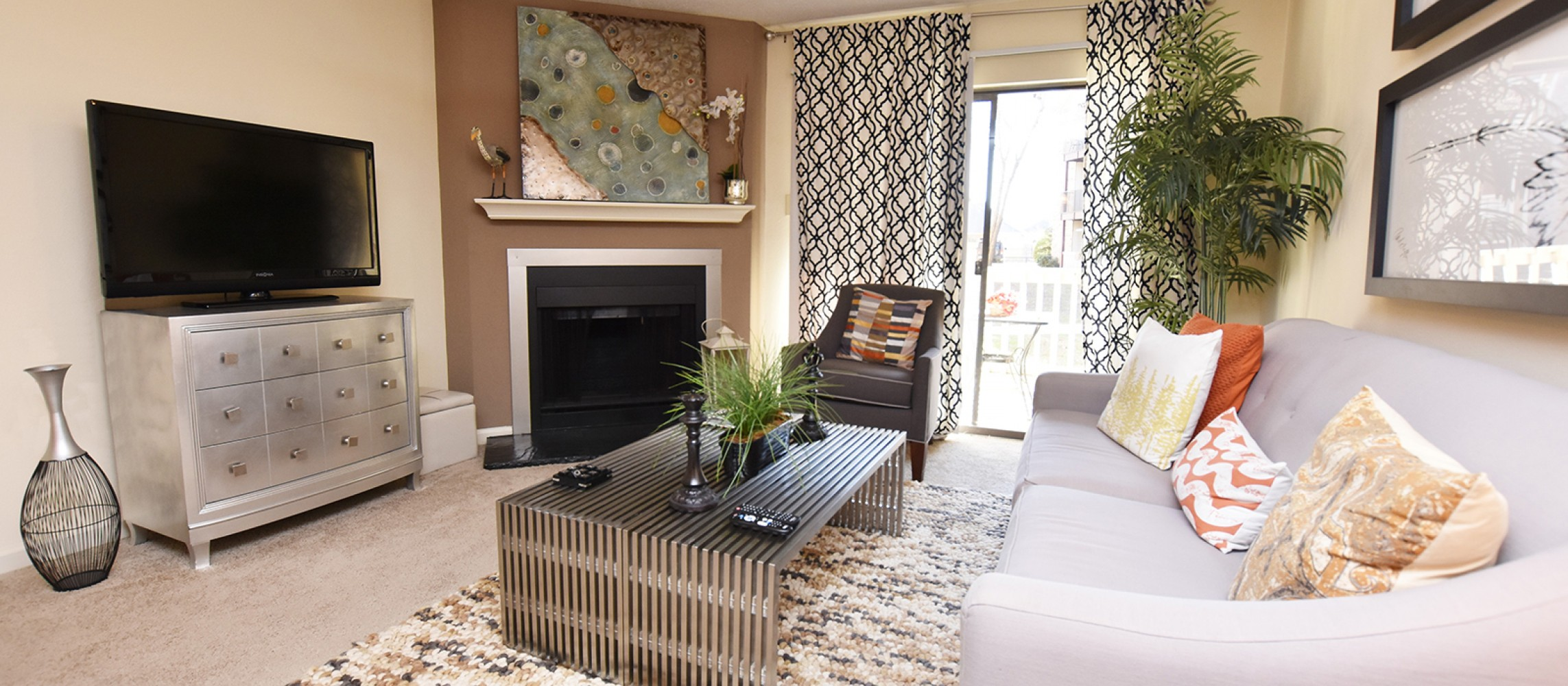 of rouge regent new the in bedroom la beautiful apartments baton apartment ordinary homes