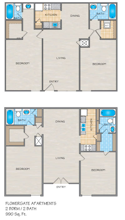 floor plan u0026 amenities