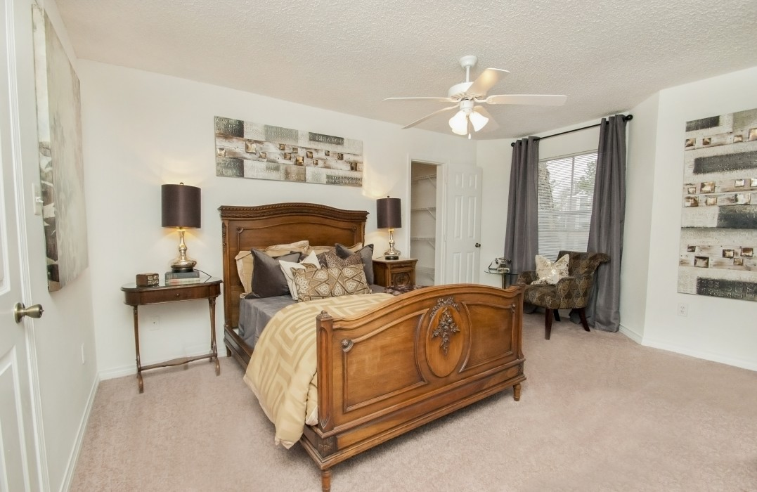 Breakers apartments in metairie la 1 2 bedroom apartments for rent 1st lake properties for One bedroom apartments metairie