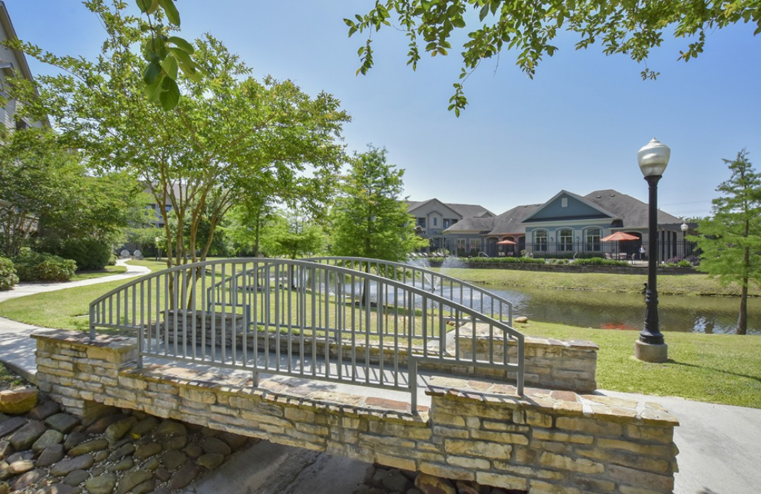 Brewster Commons at River Chase Apartments in Covington, LA - 1, 2 ...