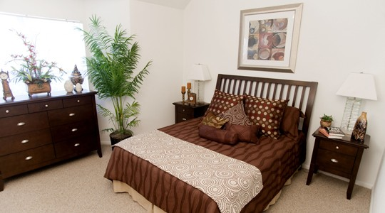 1st Lake New Orleans Apartments For Rent 1 2 And 3 Bedroom Apartment Rentals 1st Lake