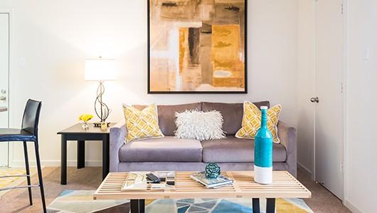 Boardwalk Apartments For Rent In Metairie LA Studio 1 2 Bedroom Apa