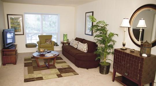 Park Oaks Apartments In Metairie La Studio 1 Bedroom Apartments For Rent 1st Lake Properties
