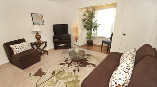 Windmill Creek North Apartments In Metairie LA Studio 1 2 Bedroom Ap
