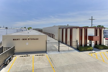 1st Lake Climate Controlled Storage Amp Mini Storage