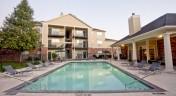 St Lake St Lake Properties New Orleans Apartments - Springbrook apartments baton rouge