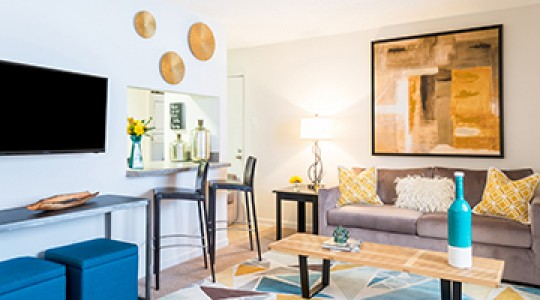 1st lake 1st lake properties specializes in apartment - 2 bedroom apartments in new orleans east ...