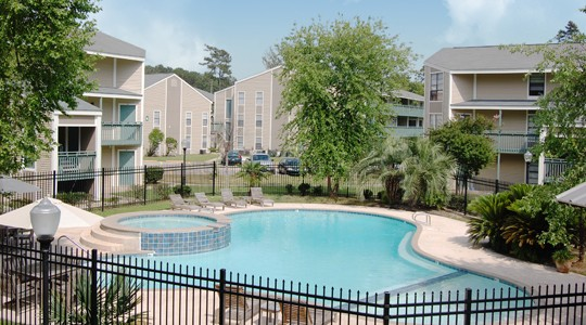 Grand Palms Mandeville Apartments