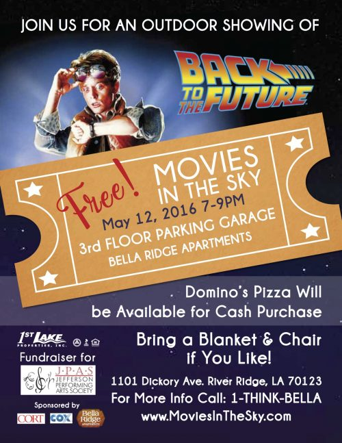 BR MoviesinSky Flyer General 4-14-16
