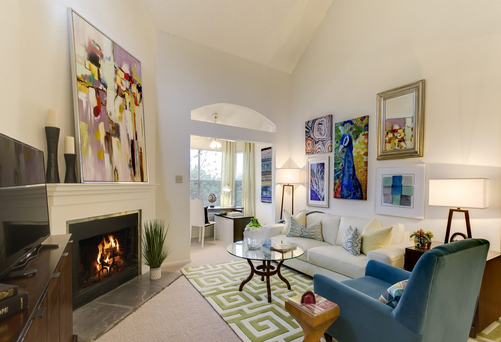 Surf Rider Ii Apartments In Metairie La 1 Bedroom Apartments For