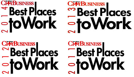 cb-logos