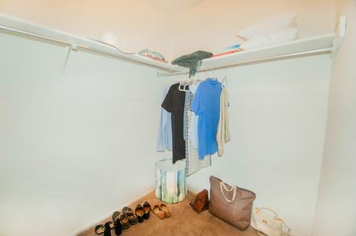 closet before 1st lake