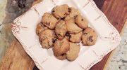 cookie blog 4