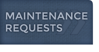 in-content-feature-maintenance-requests