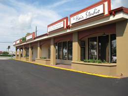 whitewater-creek-retail-center-metairie-for-lease